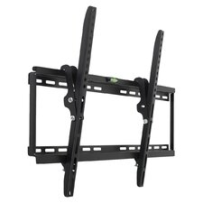 "Tilt Universal Wall Mount for 32""-65"" LCD & Plasma Sceens"