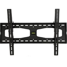 "Tilt Universal Wall Mount for 32"" - 55"" LCD/Plasma"