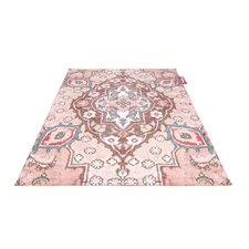 Flying Ginger Area Rug