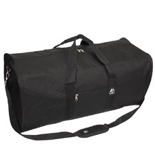 "30"" Basic Travel Duffel"