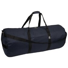 "40"" Basic Round Travel Duffel"