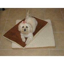 Dog Mat