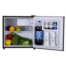 1.6 cu. ft. Compact Refrigerator