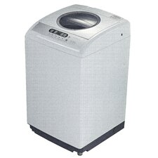 2.1 cu. ft. Top Load Washer