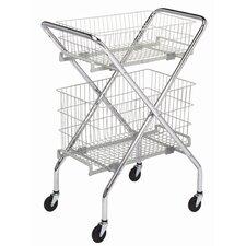 Multi-Purpose Utility Cart