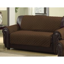 Rachel Loveseat Cover