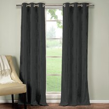 Hastings Drape Panels (Set of 2)