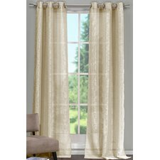 Monata Curtain Panels (Set of 2)