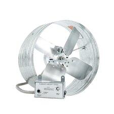 1620 CFM Attic Fan