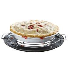 Pizza/Pie Baking Rack
