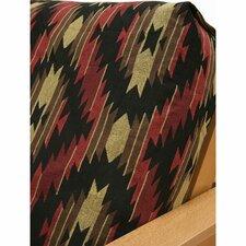 Cherokee Slipcover