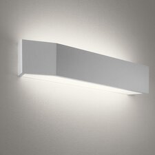 Shatter 2 Light Wall Light