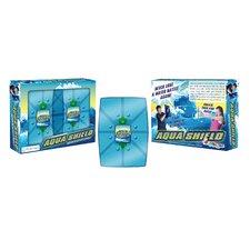 Aqua Shield Water Squirting Shields
