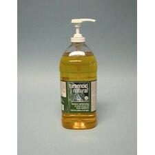 TURPENOID NATURAL PUMP 1.89 L (1/2 GAL)