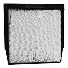 Replacement Superwick Air Filter
