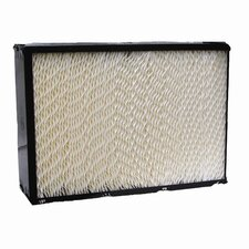 Replacement Superwick Air Filter for H2