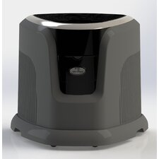 Evaporative Air Whole House Humidifier