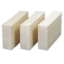 Replacement Wick for Air Humidifier EA1201 (Set of 3)