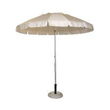 8' Shade Umbrella