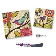 Bird Bliss It's a Party Gift Set (Set of 3)