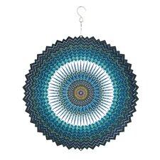 Tonal Kaleidoscope Spectrum Spinner