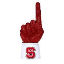 North Carolina State Mini Ultimate Hand