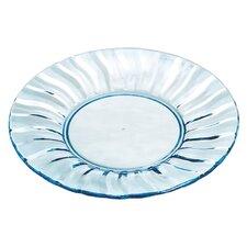 """8"""" Acrylic Clear Plate"""