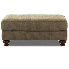 Conway Ottoman
