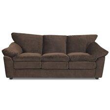 Falmouth Sleeper Sofa