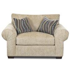 Lovell Arm Chair