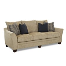 Webster Sofa