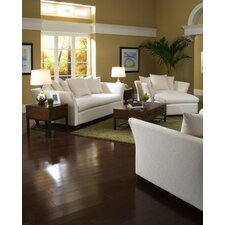Tripp Living Room Collection