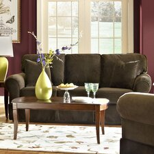 Greenough Sofa