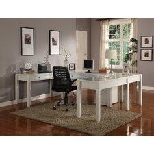 Boca U-Desk