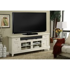 Tidewater TV Stand
