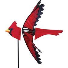 Cardinal Spinner