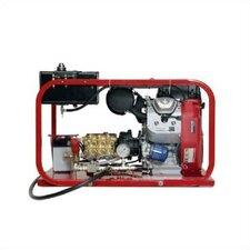 5 GPM High Pressure Hydrostatic Test Pump