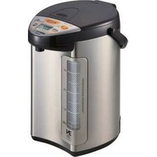 4.23-qt. VE Hybrid Water Boiler and Warmer