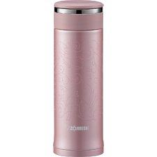 10 oz. Vacuum Mug