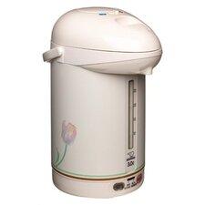 Micom 3.16-qt. Super Hot Water Pot