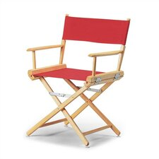 Celebrity Director Chair