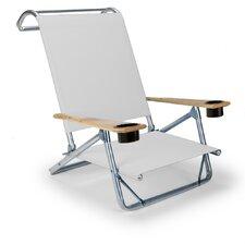 Original Mini-Sun Lawn & Beach Chair