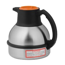 12 Cup Thermal Carafe