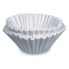 Urn Style Commercial Coffee Filter