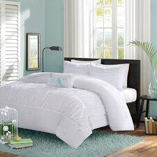 Gi Comforter Set