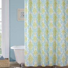 Katelyn Shower Curtain
