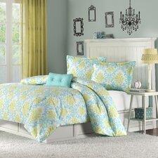 Katelyn Teen Comforter Set