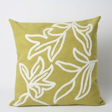 Windsor Indoor/Outdoor Throw Pillow