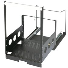 Extra Deep Pull-Out Rack