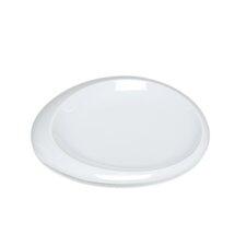 "Tao 6.3"" Flat Plate (Set of 6)"